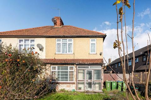 3 bedroom semi-detached house for sale - Bellegrove Road, Welling, DA16 3RD