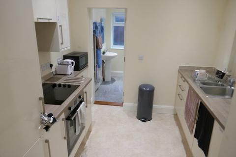 1 bedroom detached house to rent - Grosvenor Terrace, Flat 1