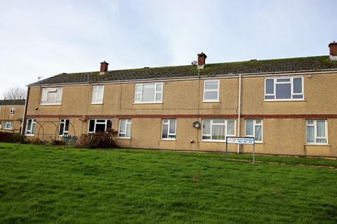 2 bedroom apartment for sale - Parc Pendre, Kidwelly