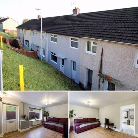 3 bedroom property for sale - Belvedere Avenue, Carmarthen
