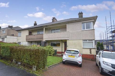 2 bedroom apartment for sale - Kelvin Way, Kilsyth