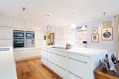 4 bedroom terraced house for sale - Hazelwood Road, Northampton, Northamptonshire, NN1