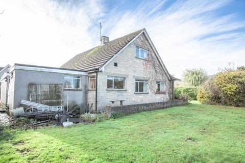 4 bedroom detached bungalow for sale - Tormarton Road, Chippenham