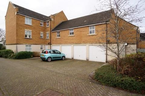 2 bedroom apartment for sale - Parnell Road, Stoke Park, Bristol, BS16 1WA