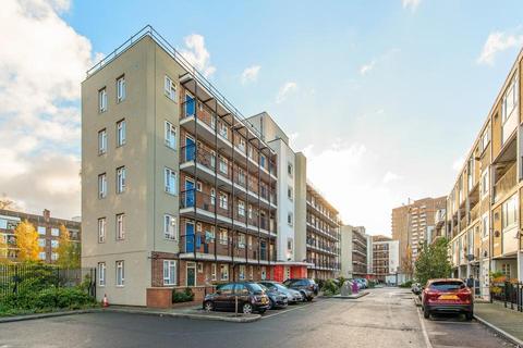 2 bedroom flat for sale - Bruce Road, London E3