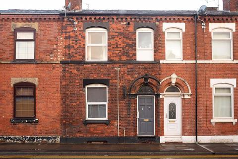 1 bedroom property to rent - King Street, Dukinfield