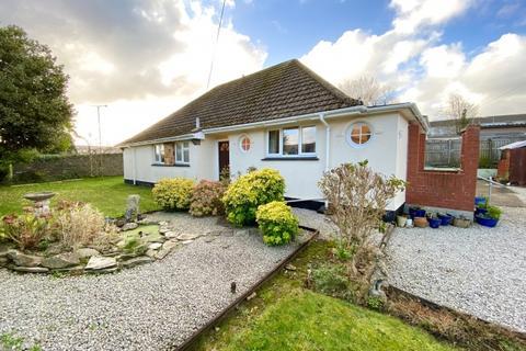 3 bedroom bungalow for sale - Wadebridge