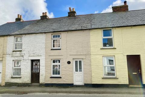 3 bedroom house for sale - Delabole
