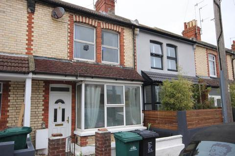 3 bedroom house to rent - Gordon Road, Portslade,