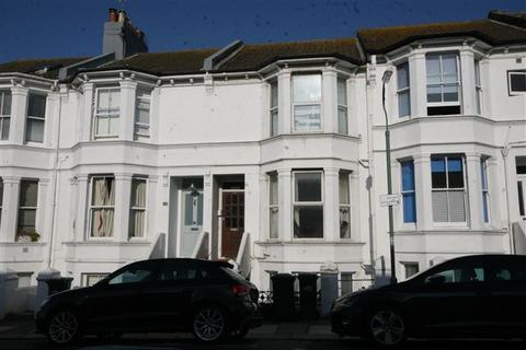 Studio to rent - Westbourne Street, HOVE
