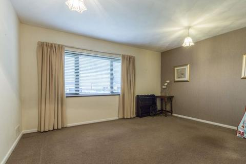 1 bedroom flat for sale - Graham Court, Caerphilly - REF#00011980