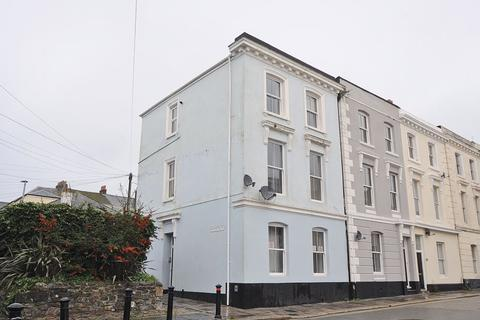 1 bedroom apartment for sale - Wyndham Street West, Plymouth. Ideal First Time Buy or Buy to Let.