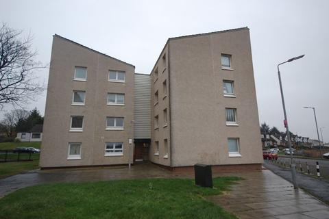 3 bedroom apartment for sale - Arran Place, Clydebank