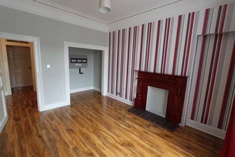 2 bedroom apartment to rent - Dunedin Terrace, Clydebank