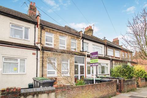 4 bedroom terraced house for sale - Granville Road, Wood Green, N22