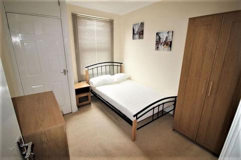 4 bedroom house share to rent - Double room to let, fully furnished, bills included, Shelley Street, Town Centre