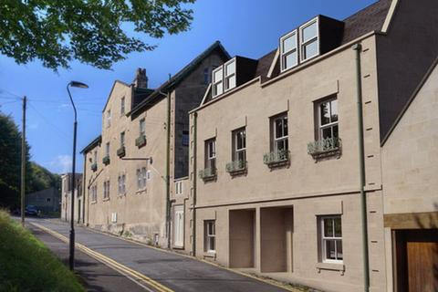 3 bedroom property with land for sale - Calton Road, Bath