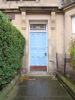 3 bedroom flat for sale - Strathearn Road, Edinburgh