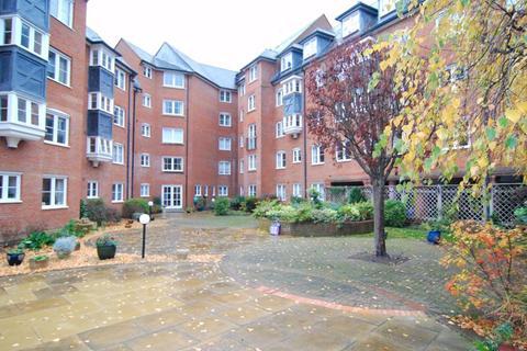 1 bedroom retirement property for sale - Castlemeads Court, Westgate Street, Gloucester