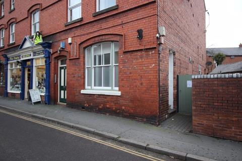 Property to rent - Scotland Street, Ellesmere