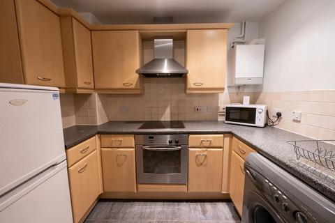 2 bedroom terraced house - Ruislip, Greater London. HA4