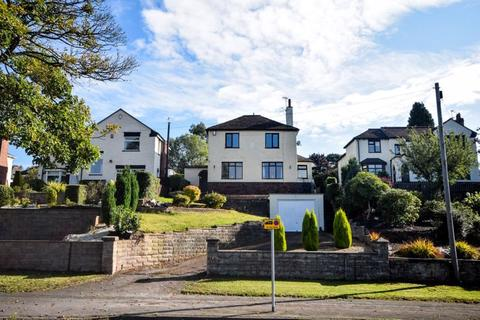 3 bedroom detached house for sale - Stone Road, Trentham, Stoke-On-Trent