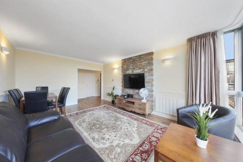 1 bedroom apartment for sale - Cambridge Square, London