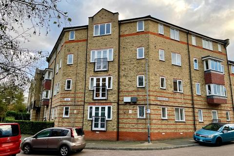 2 bedroom apartment - Parkinson Drive, Chelmsford, CM1