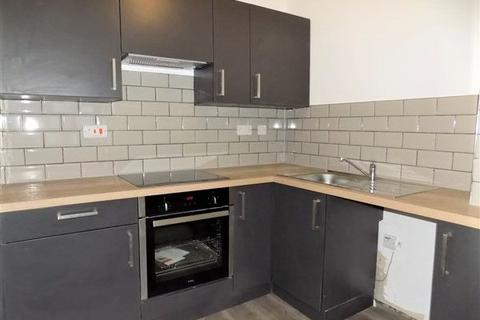 1 bedroom flat to rent - Flat 1, Commercial Street, Abertillery. NP13 1DQ
