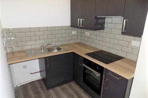 1 bedroom flat to rent - Flat 2, Commercial Street, Abertillery. NP13 1DQ