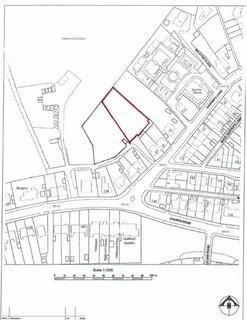 Land for sale - Penny Lane, Bolton