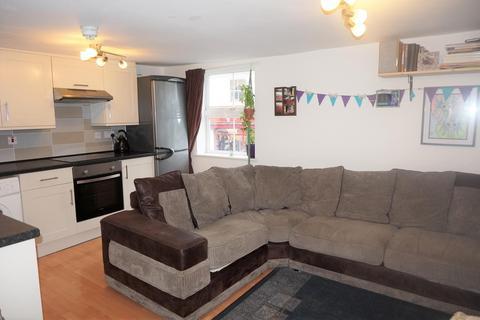 2 bedroom flat for sale - Bay Tree Hill, Liskeard