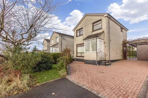 3 bedroom detached house for sale - Cedar Place, Perth