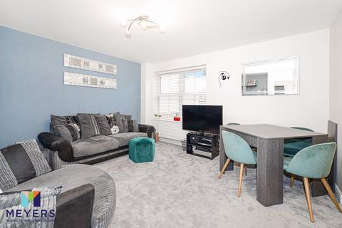 2 bedroom apartment for sale - Gresham Point, Moordown, BH9