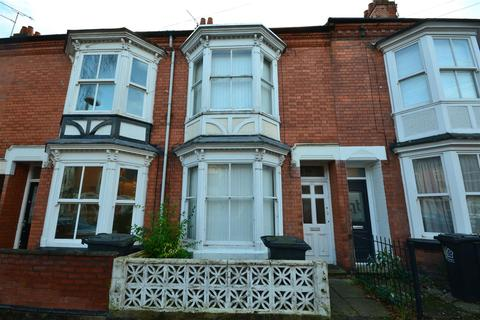 3 bedroom terraced house for sale - Cambridge Street, West End