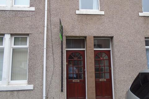 3 bedroom flat for sale - Sidney Street, Blyth