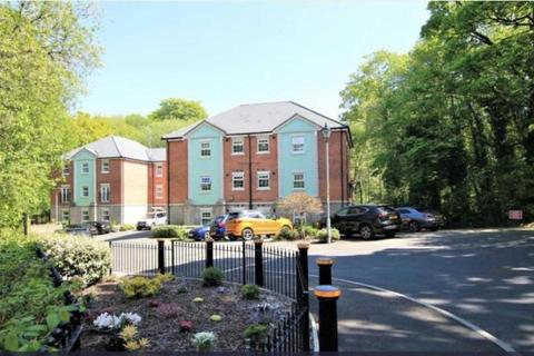 2 bedroom flat for sale - Temple Road, Smithills, Bolton VIDEO TOUR AVAILABLE