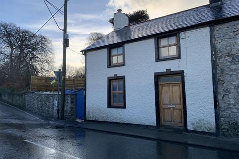 4 bedroom semi-detached house - Boverton, Llantwit Major