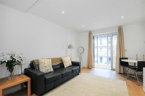 1 bedroom apartment to rent - Hancock House, Woolwich, London, SE18