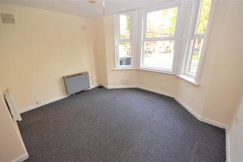 1 bedroom apartment to rent - Brantwood Road, Luton