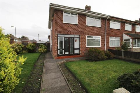 3 bedroom semi-detached house for sale - Denstone Avenue, Liverpool