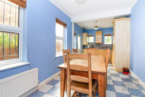 3 bedroom terraced house for sale - Napier Road, London