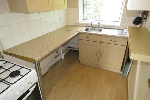 2 bedroom flat to rent - 35a Townhead Road Dore Sheffield