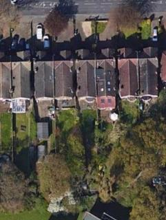 Commercial development for sale - DEVELOPMENT OPPORTUNITY, SE12, London