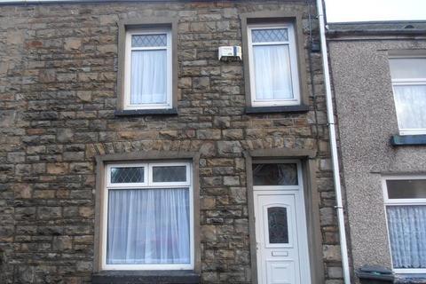3 bedroom terraced house to rent - John Street, Hirwaun, Aberdare