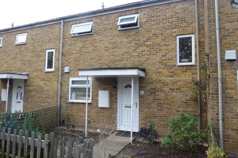 2 bedroom terraced house for sale - Wellington Road North, Hounslow
