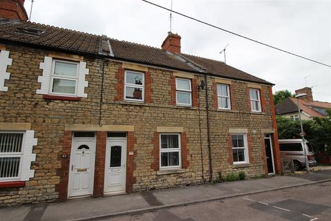 3 bedroom terraced house for sale - Downing Street, Chippenham