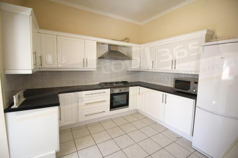 7 bedroom semi-detached house to rent - *£120pppw* Willoughby Avenue, Lenton, NOTTINGHAM NG7