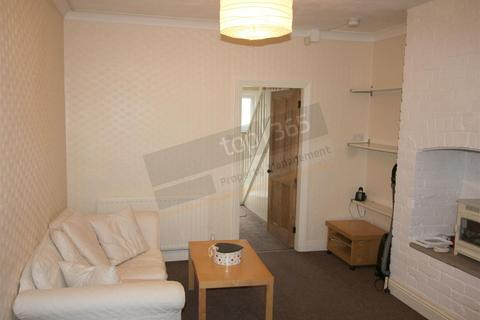 4 bedroom terraced house to rent - *£105pppw* Elmsthorpe Avenue, NOTTINGHAM NG7