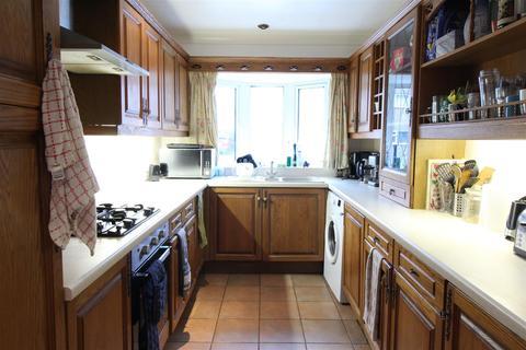 6 bedroom detached house - *£110pppw* Arnesby Road, Lenton, Nottingham